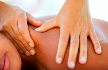 our-services-nancy-massage-215x140